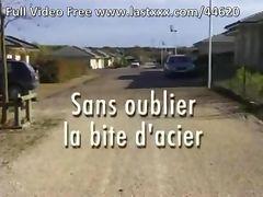 French Bbw Mature Fun