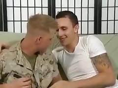 military raw scene 1