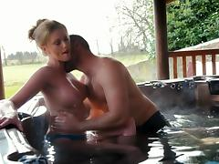 sexy holly gets banged hard @ hot wife confessions