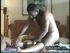69 with Astrid my Insatiable milf