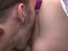 Real amateur girlfriend outdoor pussy oral