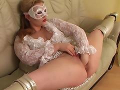 woman flexible 07