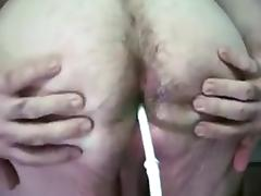 Another hot enema 1