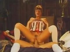 Anita blond lady in the iron mask 1998 full movie