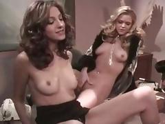 Best pornstars Jenna Haze and Sunrise Adams in hottest masturbation, blowjob porn video