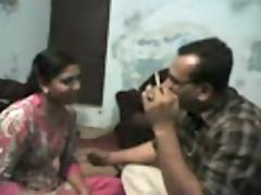 Bangla Man Fucking Saali At Home