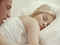 blondie angel penetrated in hotel room