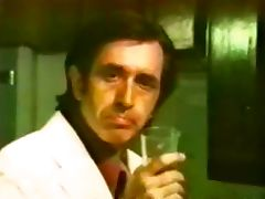 Affairs of Janice 1975
