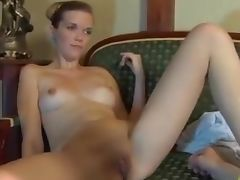 Famous Horny Old Gents shows nice collection of Hardcore Sex obscene videos