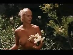 Sybil danning compilation
