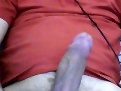 my cock huge cumshot
