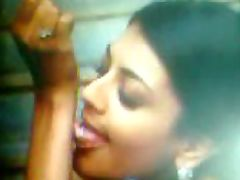 Cumshot Tribute to Kajal Agarwal