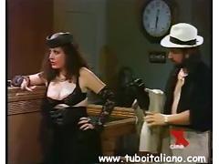 Jessica Rizzo Italian Amateur 3some Maiala It