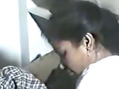 Indian videos. Indian rouges are so lustful in bed you have to check that out