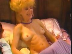 Bisexual videos. Bisexual women don't mind making out with men and ladies as well