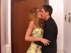 TRANNY WITH GUY SEX