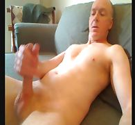 Jerking videos. Jerking sometimes is the best way to satisfy all your filthy desires and wishes