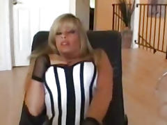 Fuck Mommy Kristal Summers