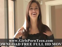 Sabrina hot girls in pussy full movies
