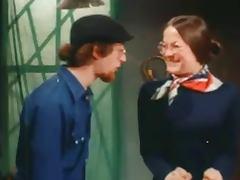 Il Genio Dell Amore 1973
