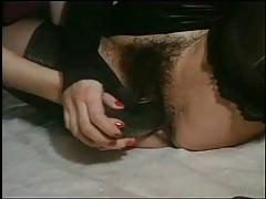 Marina Frajese La Suocera In Calore