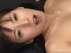 Teen Japanese girl gets pounded by her teacher