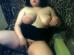 big areola girl for boobs lover