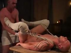 Gay Sex videos. This is the gay sex zone so don't expect any ladies in here - Only male fuck